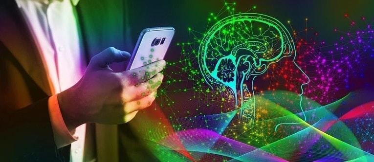 L'intelligenza artificiale ottimizza le tue campagne pubblicitarie